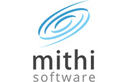 Mithi Software