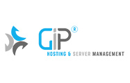 GIP Technologies