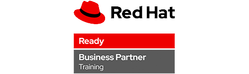 Why Choose RedHat Virtualization Training Course?