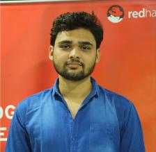 Mr. Prateek Kumawat