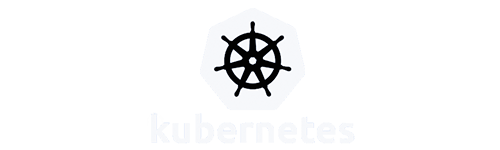 Why Choose Kubernetes (CKA) Training  And Certification Course?