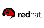 Red Hat Certifications program