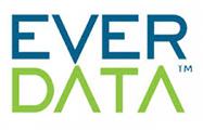 everdata partner