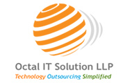 Octal IT Solution LLP