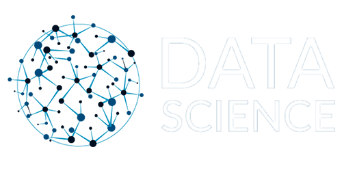 Why Choose Data Science Training & Certification Program In Ahmedabad?