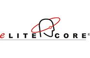 elitecore