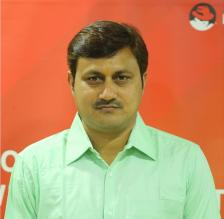 Mr. SagarMal Sen