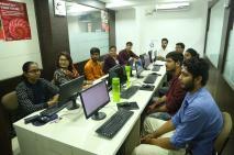 Classroom Labs