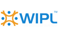 WIPL Jaipur
