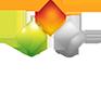 Grras Logo
